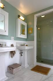 grey subway tile shower tags subway tile bathrooms white subway