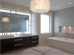 bathroom cabinets fresh hanging wall mirrors bathroom hanging