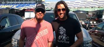 93 1 the wolf and khf christmas concert with jake owen u0026 eli young