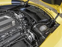c5 corvette cold air intake c7 corvette z06 afe power momentum cold air intake system carbon