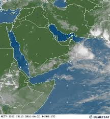tehran satellite map iran weather seismicity هواشناسی ایران