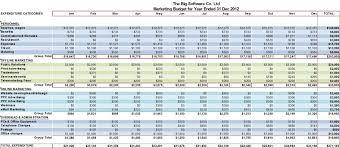 32 free excel spreadsheet templates smartsheet ic personal budget
