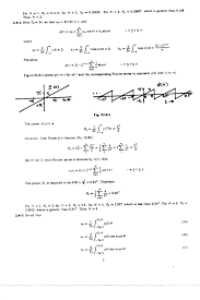 100 pdf digital communication by simon haykin solution manual