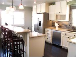 walmart kitchen island kitchen islands at walmart island stools inspiration for your