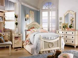 Bedroom Furniture Ideas Amazing Shabby Chic Bedroom Ideas And Sets Home Design By John