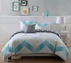 Comforter Sets For Teens Bedding by Blue And Yellow Bedding Sets Free Pictures Hq Preloo