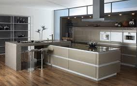 Kitchens Designs Australia Kitchen Designs Photo Gallery Australia U2013 Decor Et Moi