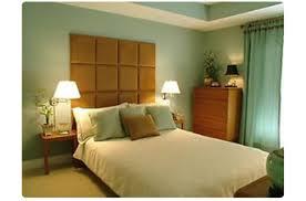 colore rilassante per da letto gallery of quali colori per le pareti imbianchino roma colori