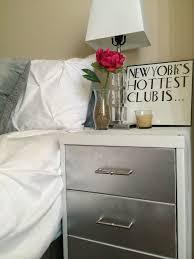 Filing Cabinet Target 14 Best Refurbish File Cabinets Images On Pinterest Office Ideas