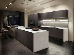 cuisine siematic siematic minimalist kitchen design maximum precision