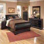 Contemporary Oak Bedroom Furniture - black and oak bedroom furniture looking for bedroom set