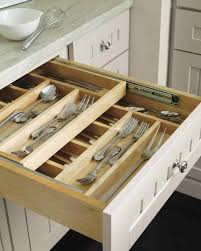 kitchen drawer storage ideas 9 genius ways to create extra space in a tiny kitchen