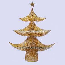 yellow christmas tree yellow christmas tree suppliers and