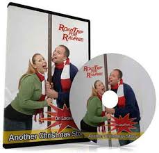 a christmas story gifts christmas gift ideas