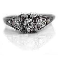 antique diamonds rings images The blog at antique diamond rings for jpg