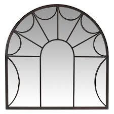 Ideas Design For Arched Window Mirror 47 Best Mirror Mirror Images On Pinterest Mirror Mirror