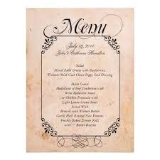 Shabby Chic Wedding Invitations by 688 Best Shabby Chic Wedding Invitations Images On Pinterest