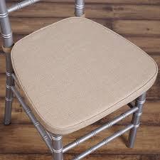 efavormart com tablecloths linens u0026 supplies for events