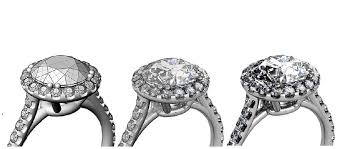 engagement rings houston best engagement rings in houston tx jewelry depot houston