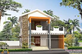 indian house design front view house plan new second floor house plans indian pattern second