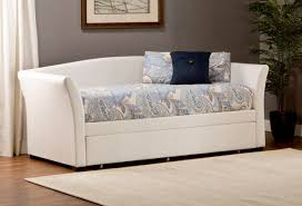 full size daybeds with pop up trundle metal frame photo 68 bed