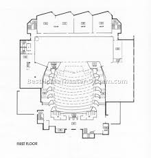 home theater floor plans