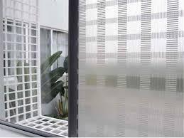 Decorative Window Screens Miscellaneous Decorative Window Films For Home Interior