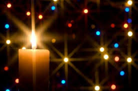 smu s celebration of lights scheduled for nov 28 dallas