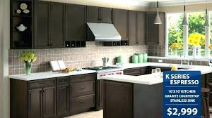 Kitchen Cabinets Discount Prices Kitchen Cabinets For Sale Cheap Cabinet Kits S Cheapest