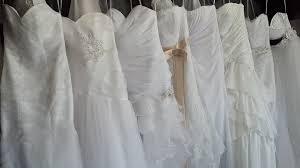 bridal boutique s bridal boutique home