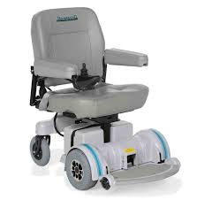 Round Chair Name Official Website Of Hoveround Corporation Free To See The World