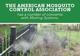 Best Mosquito Killer For Backyard Backyard Mosquito Control Guide