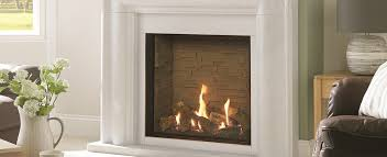 welcome to newcastle fireplace centre contemporary fireplaces