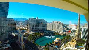 Planet Hollywood Las Vegas Map by Apex Suite At Planet Hollywood Resort Las Vegas Youtube