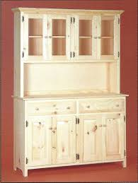 furnitures dining room hutch white dining room hutch decorating