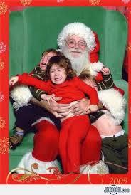 96 best bad santa images on pinterest christmas ideas funny