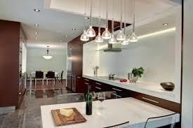 kitchen architecture design minimalist architecture interior