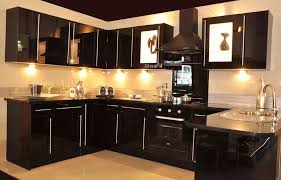 where can i buy kitchen cabinets cheap cheap black kitchen cabinets kitchen cabinets for sale