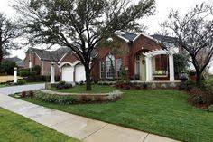 virtual exterior home design rentaldesigns com virtual home design free http rentaldesigns com virtual home