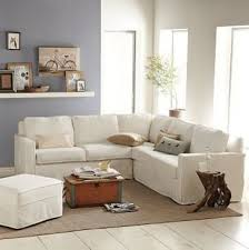 small sectional slipcover sofas aecagra org