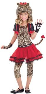 100 cheetah costume halloween girls u0027 halloween