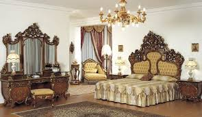 Antique Bedroom Furniture Styles Antique Bedroom Furniture Zhis Me