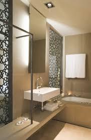 badezimmer bildergalerie badezimmer kühles kleine badezimmer bildergalerie kleine baeder
