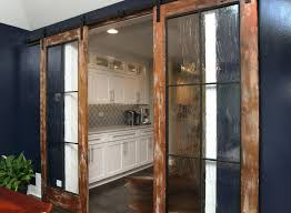 Closet Doors Barn Style Farm Style Doors Barn Style Closet Doors Bullishness Info