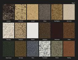 countertops nuevo granite countertop color minneapolis mn greater