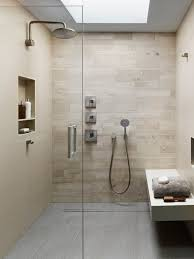 Plain Bathrooms Modern Bathrooms Shoise Com