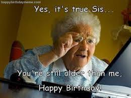 Meme To - happy birthday meme best funny bday memes