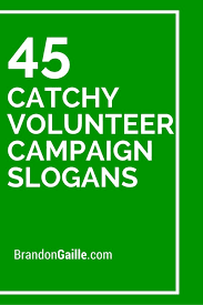 best 25 catchy caign slogans ideas on where to