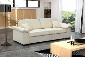 Leather Sofa Direct Or Brown Leather Sofa Bed Sofas Direct