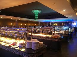 Flaming Grill And Buffet Menu by Flaming Grill And Supreme Buffet Long Island Leisure